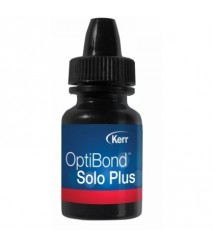 OPTIBOND SOLO PLUS 3ML