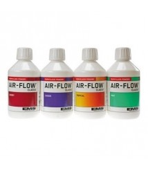 Pulbere Air-Flow EMS